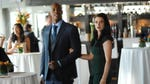 """Image for episode """"Parasite Lost"""" from Science Fiction Series programme """"Supergirl"""""""