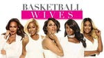 "Image for the Reality Show programme ""Basketball Wives"""