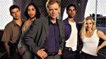 """Image for the Drama programme """"CSI: Miami"""""""