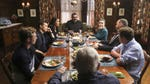 """Image for the Drama programme """"Blue Bloods"""""""