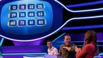 """Image for the Quiz Show programme """"A Question of Sport"""""""