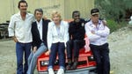 """Image for the Film programme """"Cannonball Run II"""""""