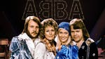 """Image for the Music programme """"Abbamania! 1974-1979"""""""