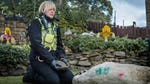 "Image for the Drama programme ""Happy Valley"""