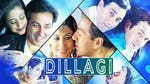 "Image for the Film programme ""Dillagi"""