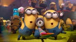 """Image for the Film programme """"Despicable Me 2"""""""