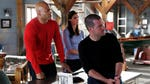 """Image for the Drama programme """"NCIS: Los Angeles"""""""
