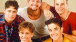 """Image for the Music programme """"Wakin' Up in the 90s"""""""