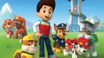 """Image for the Childrens programme """"Paw Patrol"""""""