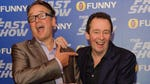 """Image for the Comedy programme """"The Fast Show"""""""
