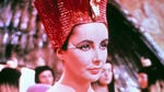 """Image for the Film programme """"Cleopatra"""""""