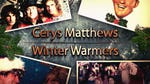 "Image for the Music programme ""Cerys Matthews' Winter Warmers!"""