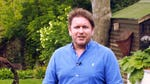 """Image for the Cookery programme """"Saturday Morning with James Martin"""""""