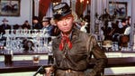 """Image for the Film programme """"Calamity Jane"""""""