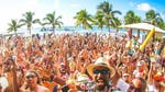 """Image for the Music programme """"Beach Life! Classic Summer Anthems"""""""