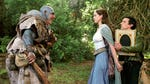 """Image for the Film programme """"Ella Enchanted"""""""