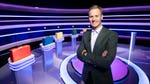 """Image for the Game Show programme """"Chase the Case"""""""