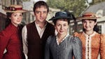 """Image for the Drama programme """"Lark Rise to Candleford"""""""