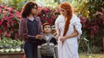 "Image for the Film programme ""A Wrinkle in Time"""