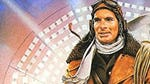 """Image for the Film programme """"Biggles: Adventure in Time"""""""