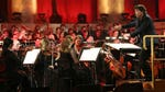 """Image for the Music programme """"A Tribute to Randy Newman: Hollywood in Vienna"""""""