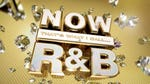 "Image for the Entertainment programme ""Biggest Selling R&B of the 90s!"""