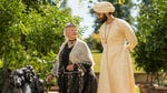 """Image for the Film programme """"Victoria & Abdul"""""""