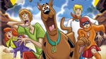 "Image for the Film programme ""Scooby-Doo and the Legend of the Vampire"""