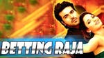 """Image for the Film programme """"Betting Raja"""""""