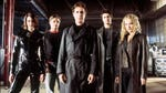 """Image for the Science Fiction Series programme """"Mutant X"""""""