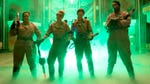 """Image for the Film programme """"Ghostbusters"""""""