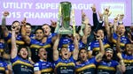 """Image for the Sport programme """"Betfred Super League"""""""