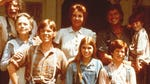 """Image for the Drama programme """"The Waltons"""""""