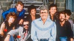 """Image for the Music programme """"Carl Perkins & Friends"""""""