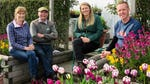 """Image for the Gardening programme """"Beechgrove"""""""