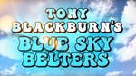 "Image for the Music programme ""Blackburn's 25 Blue Sky Belters!"""