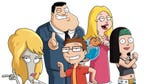 """Image for the Animation programme """"American Dad!"""""""