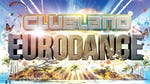 """Image for the Music programme """"Eurodance! In The Mix"""""""