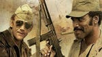 """Image for the Film programme """"Counterfeit Commandos"""""""
