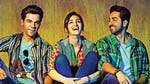"""Image for the Drama programme """"Bareilly Ki Barfi"""""""
