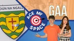 """Image for the DIY programme """"Ace My Space"""""""