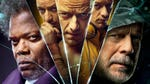 """Image for the Film programme """"Glass"""""""