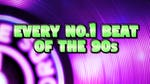 """Image for the Music programme """"Every No.1 Beat of the 90s!"""""""