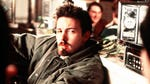 """Image for the Film programme """"Chasing Amy"""""""