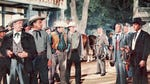 "Image for the Film programme ""Gunfight at the O.K. Corral"""