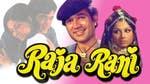"Image for the Film programme ""Raja Rani"""