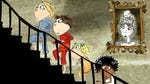 """Image for the Animation programme """"Charlie and Lola"""""""