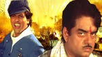 """Image for the Film programme """"Billoo Baadshah"""""""