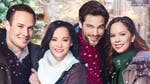 """Image for the Film programme """"A Christmas Movie Christmas"""""""