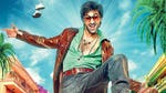 "Image for the Film programme ""Besharam"""
